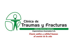 clinica traumas y fracturas
