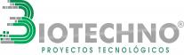 EA BIOTECHNO S.A.S | Proyectos Eléctricos y  Tecnológicos