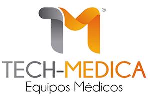 tech-medica